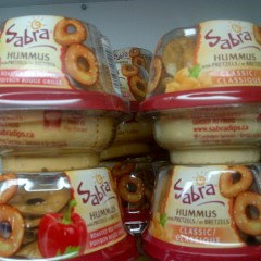 Student Campaign against Sabra