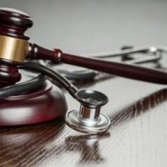 Aide médicale à mourir : Un jugement historique !