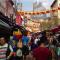 Un échange étudiant durant son parcours universitaire | Singapour : Une expérience tout à fait singulière!