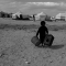 La crise syrienne : la source du problème
