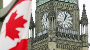 politique - Source - Radio Canada