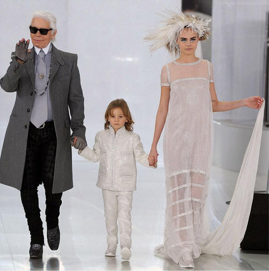 Nov - UQÀM -Alys Paradis-Droit de la mode