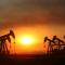 La chute du pétrole et ses effets sur l'économie canadienne