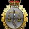 Une carrière en droit militaire – pourquoi pas ?
