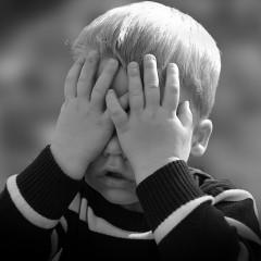 Discipline: un voie de fait légitime à l'égard des enfants?