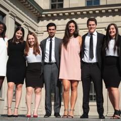 L'AEEDCO, VOTRE association étudiante