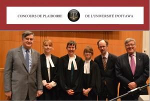 article_concours_plaidorie