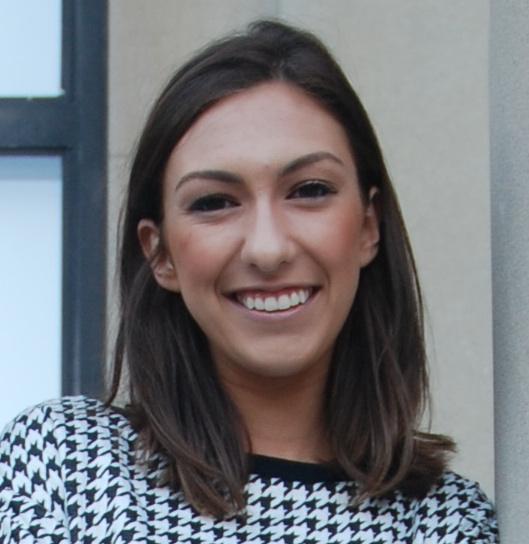 Charlotte Drouin