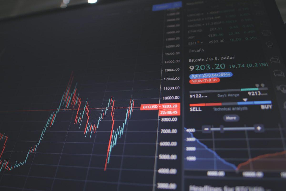 Le marché boursier à l'ère de Reddit